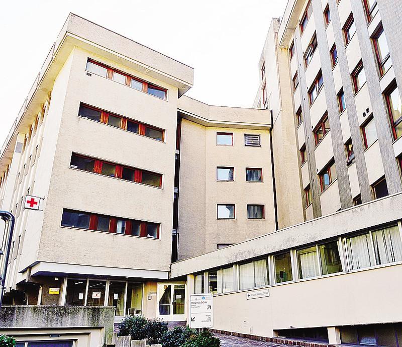 Ultime Notizie: Il Valduce mette in vendita la Clinica di Lugano