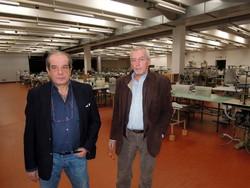 Manufat dramma made in italy rovinati da due rate for Rate equitalia