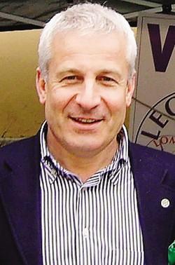 Dario Bianchi, consigliere regionale della Lega Nord - la-bretella-di-san-fermo-stop-di-bianchi-in-regione_a0019d8e-1fb0-11e3-87ce-1c04ba4abdae_cougar_image