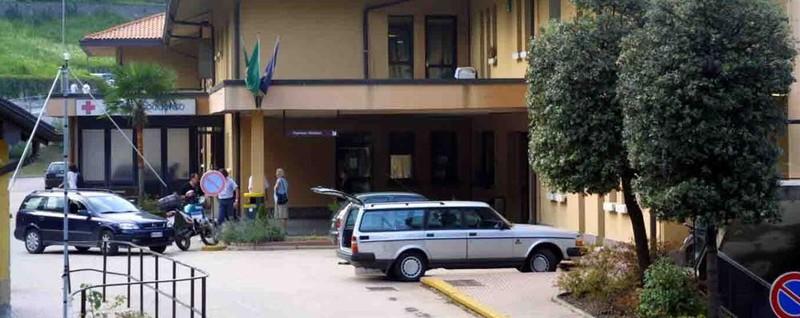 Ultime Notizie: Ospedale di Menaggio, finalmente  la risonanza