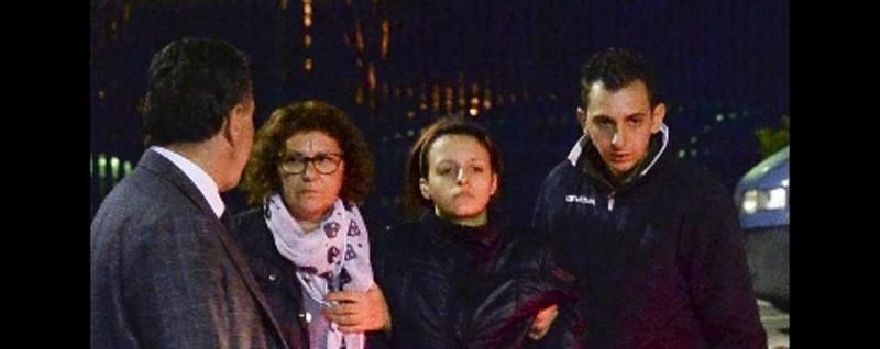 Omicidio Loris, arrestata la mamma «Ma non sono stata io» - La Provincia di Como