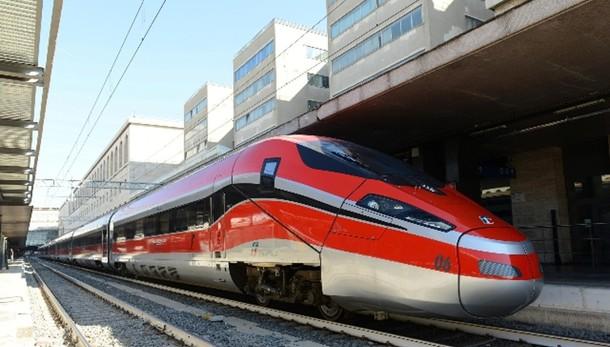 Privatizzazione Ferrovie dello Stato: 40% agli investitori privati