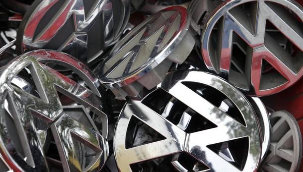 Scandalo dieselgate: bocciato il piano Usa di Volkswagen