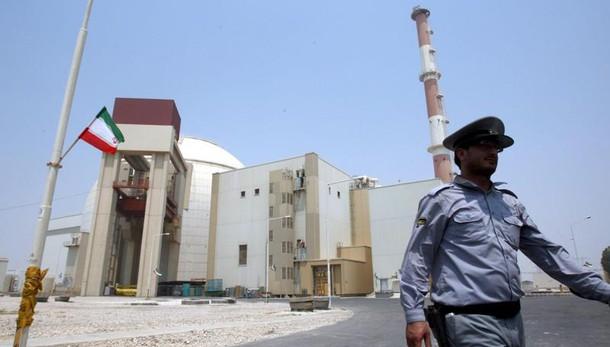 Iran, via libera a revoca sanzioni. Aiea: Teheran ha rispettato accordo