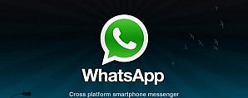 WhatsApp torna gratis  Addio al mini canone