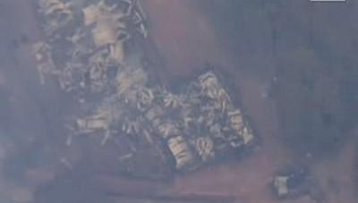 Australia, tra incendi e alluvioni