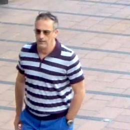 Già prima del delitto di Carugo  sospetti sulla ex moglie di Molteni