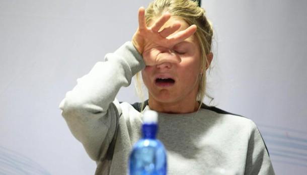 Sci, Norvegia sotto choc: squalificata per doping la leggenda Johaug