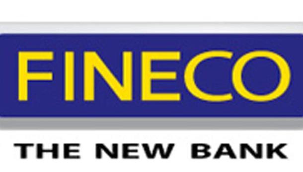 Unicredit:cede 20% FinecoBank su mercato