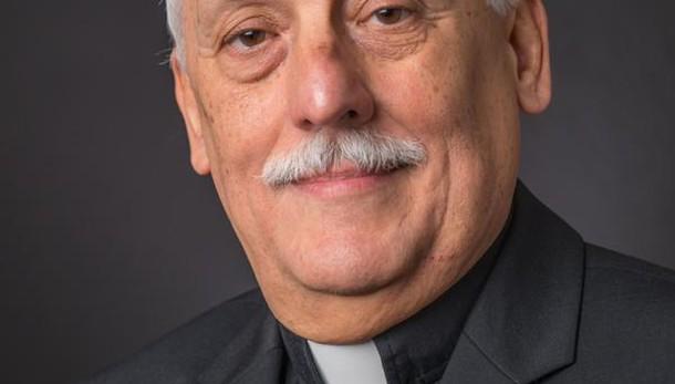 Gesuiti: Sosa Abascal nuovo Papa nero