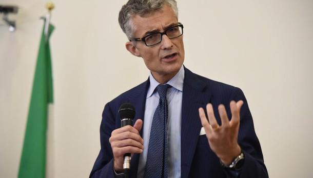 Furto e traffico di farmaci: arresti in molte regioni italiane