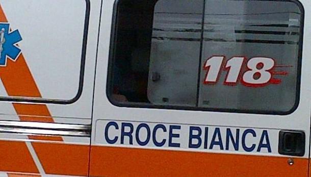 Cagliari, bimba di 2 anni muore travolta da scaffale al supermercato