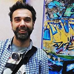 Rubano le foto di Streetscape Due denunciati dalla polizia