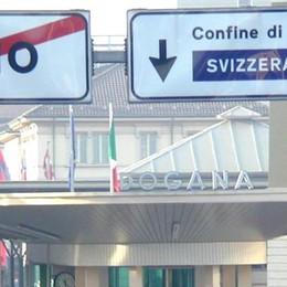 """Salari """"taglieggiati"""" in Svizzera Arrestato il Ranzani di Cantù"""