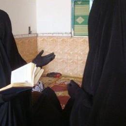 Terrorismo: pm, 'Fatima' pericolosa