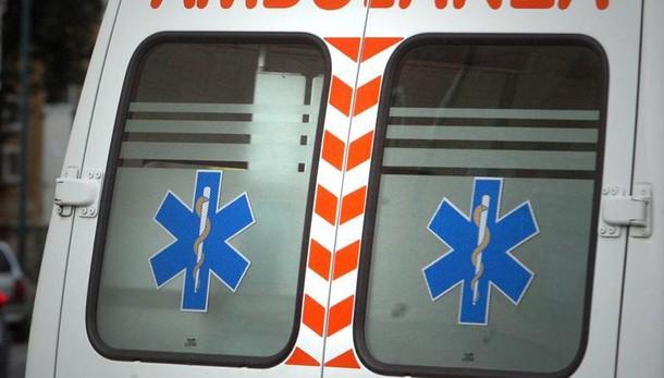 Cade in un canale a Maccarese, muore bimbo di 11 anni