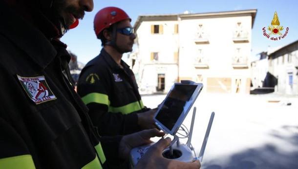 Forte scossa avvertita anche a Pisa e Livorno