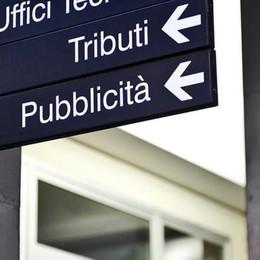 Pensioni e vicende giudiziarie  In Comune mancano i dirigenti