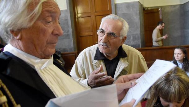 Amianto, corte d'Appello di Milano assolve 11 ex dirigenti Pirelli