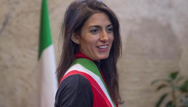 Patto per Roma, Renzi rilancia: