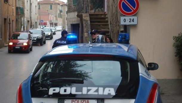Ndrangheta, arrestate 48 persone. Smantellata cosca operante tra Catanzaro e Crotone