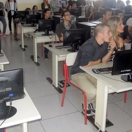 Como: le 10 scuole migliori  per trovare subito lavoro