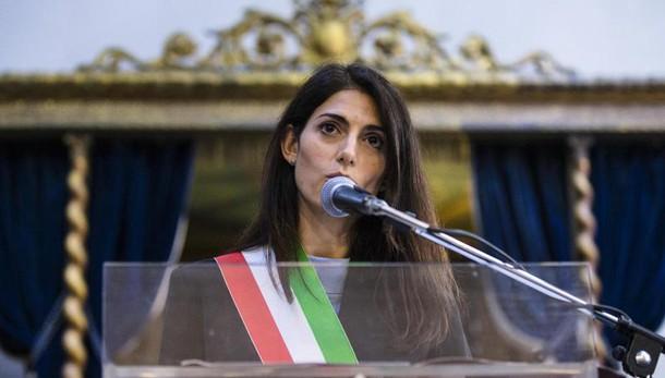 Roma Metropolitane: domani in Campidoglio per la liquidazione della partecipata