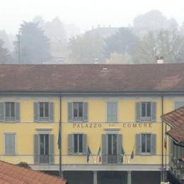 Lo smog è ai massimi  Mariano spera nella pioggia