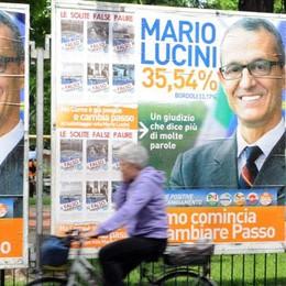 Pd, le primarie per la scelta del sindaco  «Ritardo? Non rincorriamo nessuno»