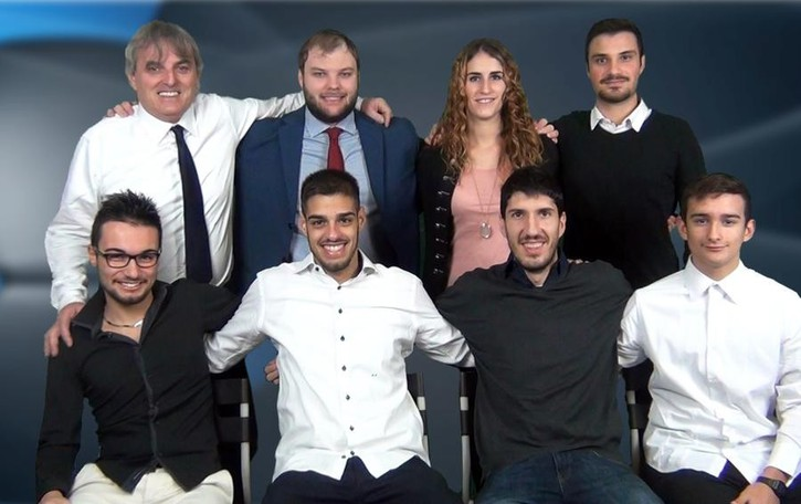 La Domenica Sportiva Lariana sarà extralarge: cinque partite