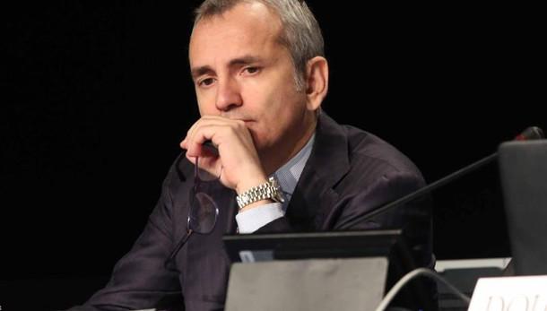 Banco Popolare di Vicenza: Iorio si dimette
