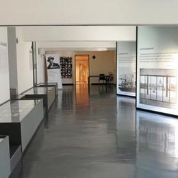 Invasi dai turisti, musei ancora chiusi