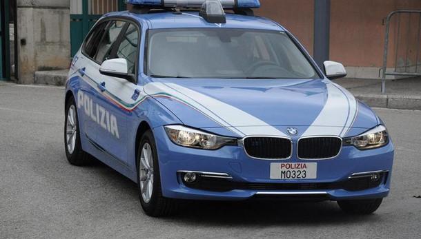Omicidio piazzale Loreto, arrestato un dominicano