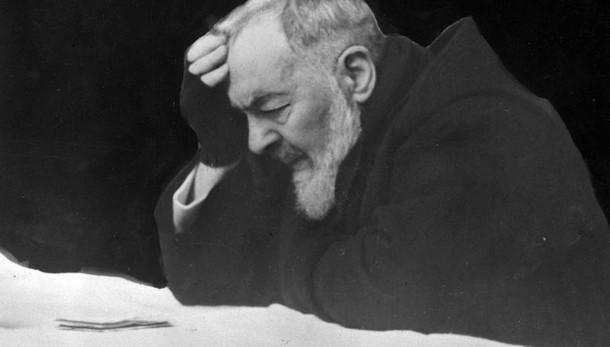 Padre Pio: spoglie a Roma da 3 febbraio. Agenda appuntamenti