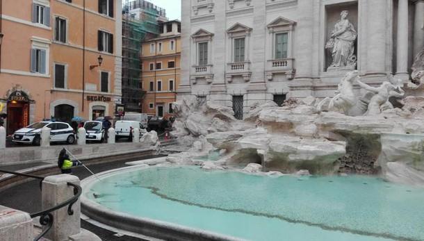 Roma. Campidoglio: meno del 20% degli affittuari comunali ha un contratto