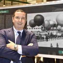 Bpm: accordo pronto con Banco Popolare
