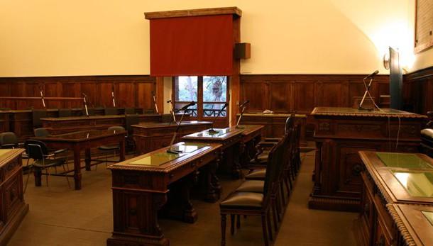 Emilia Romagna, il Tar vieta le benedizioni a scuola