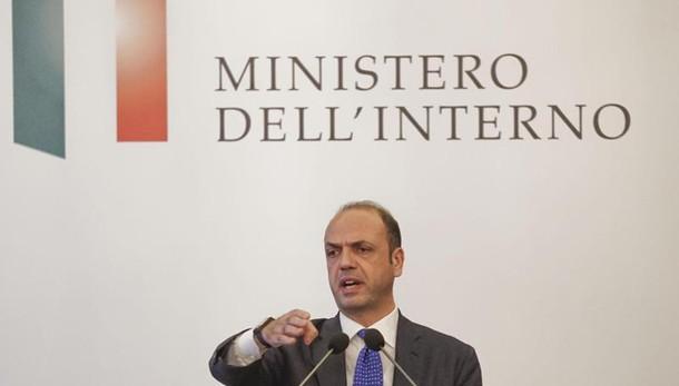 Camorra e omicidi a Napoli: c'è bisogno dell'Esercito
