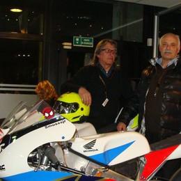 """Erre Racing"", un nuovo team"