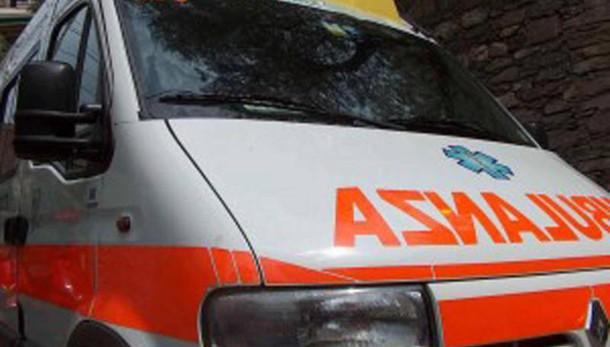 Napoli, primo arresto per omicidio stradale