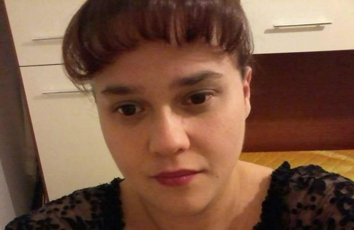 Lidia Nusdorfi, la vittima