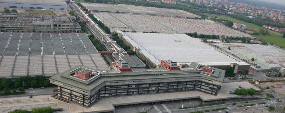 Il pi grande centro commerciale d europa a due passi da - Casa centro commerciale da vinci ...