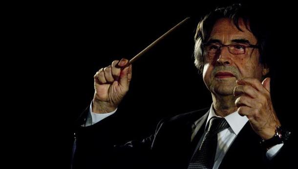 Riccardo Muti torna alla Scala di Milano