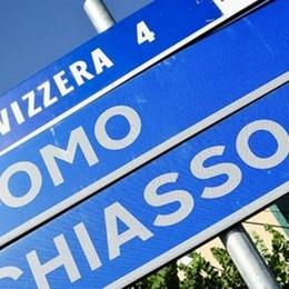 Imprese al lavoro in Ticino  «Conterà l'esperienza in Italia»