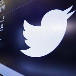 Rivoluzione twitter  Oltre i 140 caratteri