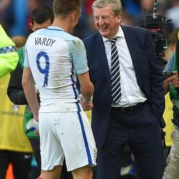 Euro: vince Inghilterra, pari Irlanda