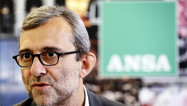 Elezioni Roma, il divino Otelma: Vince Virginia Raggi