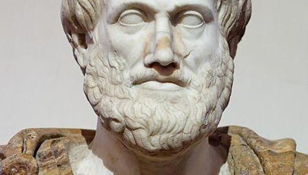 Aristotele: archeologi a Stagira 'abbiamo trovato la tomba del grande filosofo'
