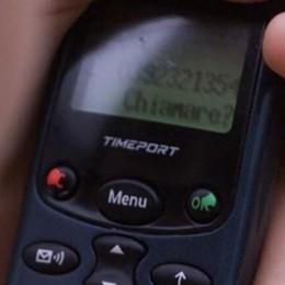 «Attenti al numero 02 80 88 6927  La telefonata è una truffa»