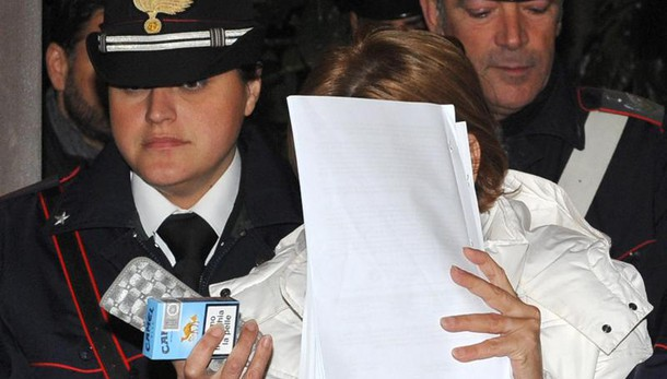 Criminalità a Ostia: 10 condanne, ma per i giudici non fu mafia